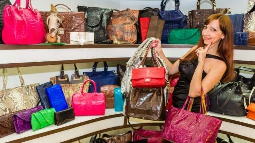 handbags-507822_1920 (800x450)