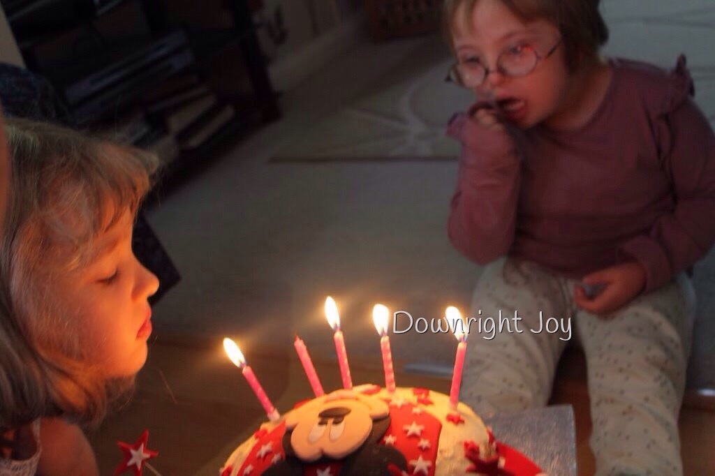 blowing-candles-downright-joy